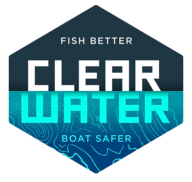 CleAR-Water_logoI.png
