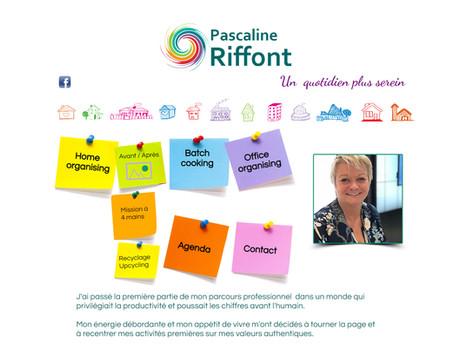Pascaline Riffont