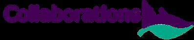 Collab Logo Colour.png