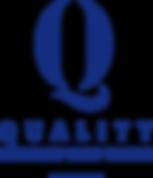 QGT Logo BLUE - VERT CMYK.png