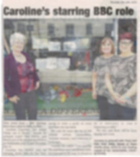 Carolines Starring BBC Role_edited.jpg