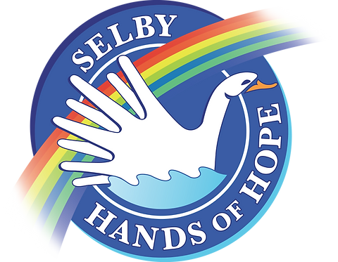 Selby Hands of Hope RGB 2018.png