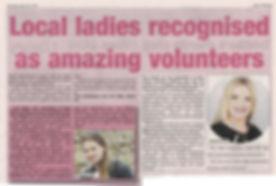 Local Ladies Recognised_edited.jpg