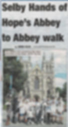 Abbey to Abbey Walk_edited.jpg