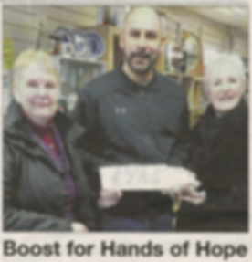 Boost for hands of hope.png