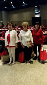 Go Red for Women Luncheon 140.jpg
