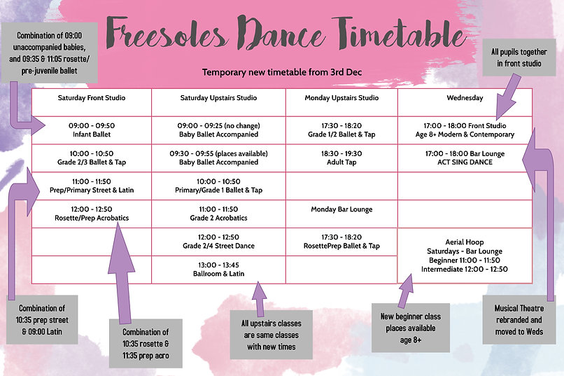 Freesoles Timetable annotated.jpg