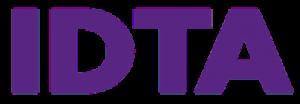 idta_logo_purple-300x104.png