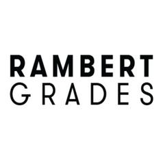 Rambert Grades