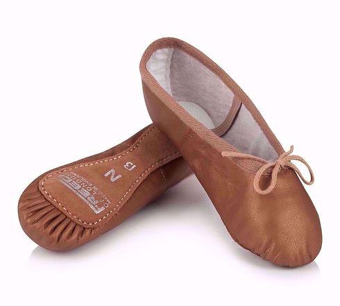 Aspire-Ballet-Shoes-Bronze (1).jpg