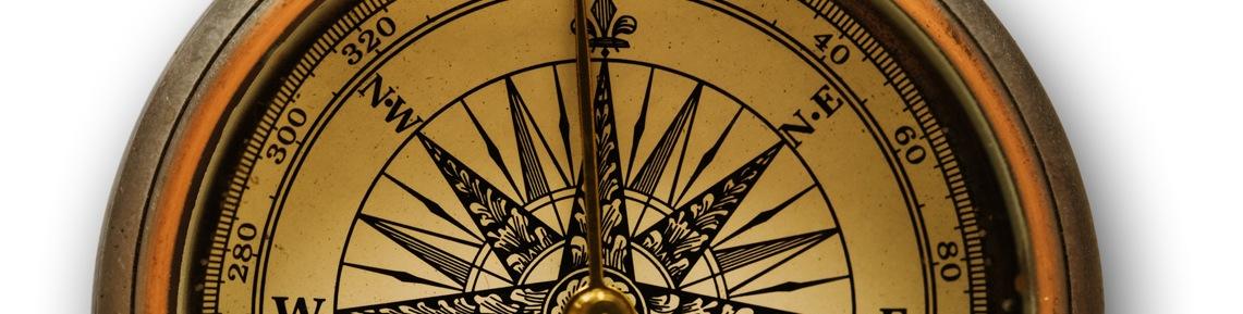 Vintage Compass 2014-3-15-22:40:18