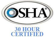 Osha 30 hour logo.jpg