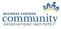 CAI Business Partner Logo.png