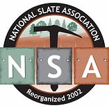 slate association logo.png