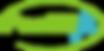 fastbio_logo.png