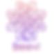 beevi_logo.png