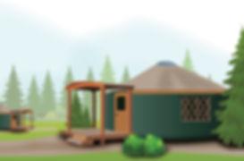 Model home - yurt.jpg