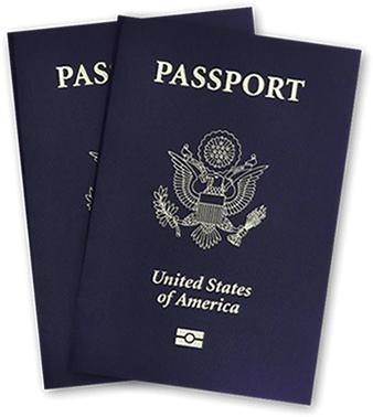 Tourist and Visa Consultation