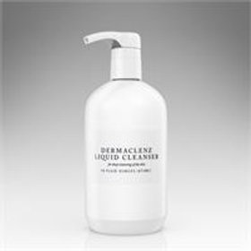 Dermaclenz Liquid Cleanser 16oz