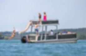 2017-catalina-cruise-funship.jpg