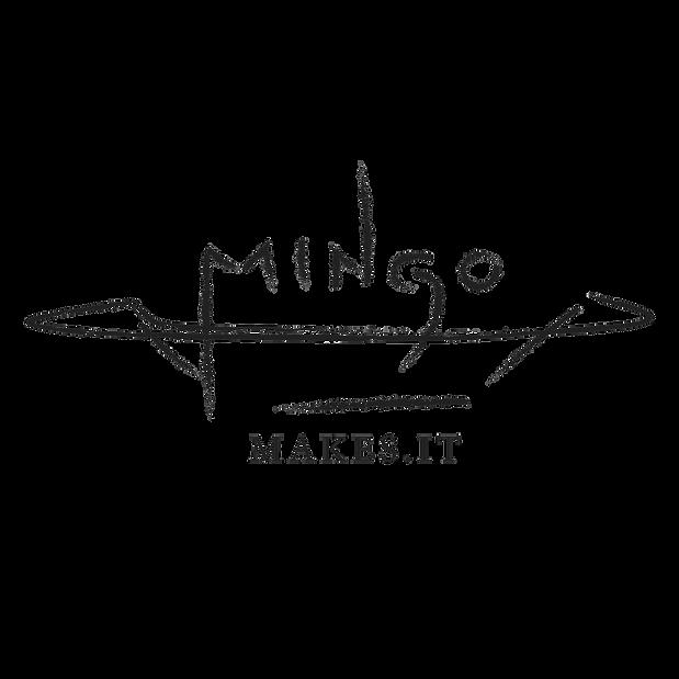 Mingo_png-1_edited.png