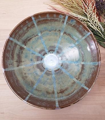 Slice Bowl