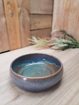Cosmic Soup Bowl
