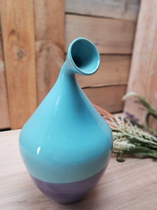 Snork Vase