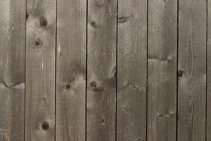 pavimenti in legno,  pavimenti parquet,  pavimenti per esterni