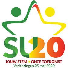 Suriname Verkiezingen 2020: NDP Grootste Verliezer - Oppositie – Partijen Te Laat Wakker !