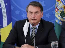 WHO bezorgd: Zuid Amerika extra getroffen door COVID-19.