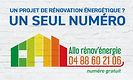 csm_allo-renov-energie-1333_4d602bf281.j