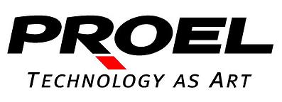 Proel logo.png