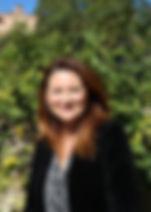 MOSCHETTI Anne.jpg