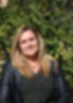 CORDOU Marie-Blanche.jpg