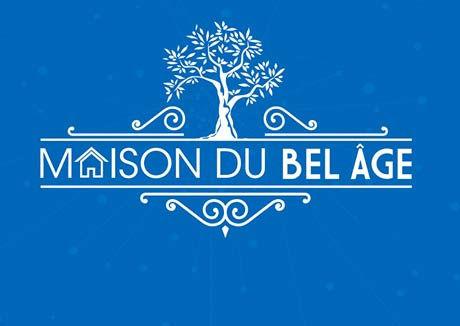 Maison-du-Bel-Age.jpg