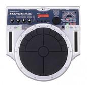 roland-hpd-15-handsonic-15-hand-percussion-pad-7d0.jpg