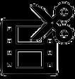 1-10215_transparent-movie-theater-icon-p