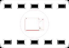 Location de studiode tournage Location d'équipements Postproduction Audio Postproduction Vidéo Infographie 2D et 3D Equipes technique Video 360 VFX