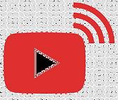 youtube-live-logo-streaming-media-live-t