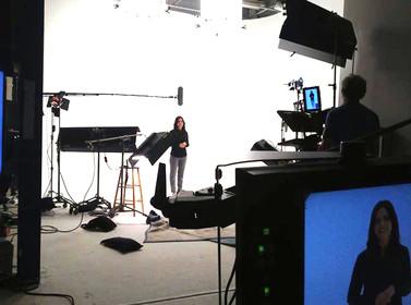 studio153346_n.jpg