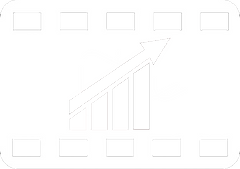 Brochure vidéo Infocommercial Vidéo d'orientation Formation E-learning Formation technique Formation de ventes Démonstration de produits Documentation d'événements Santé et sécurité au travail