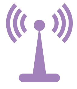 RSP-internet.png