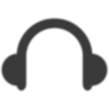 Music-Icon-Headphones-Grey-1.png