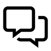 online-chat-computer-icons-conversation-