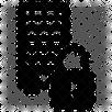 secure-server-45-1105215.png