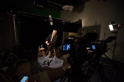 production video B2B marketing