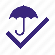 446-4464444_insurance-icon-icon.png