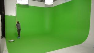 studio-frame.jpg