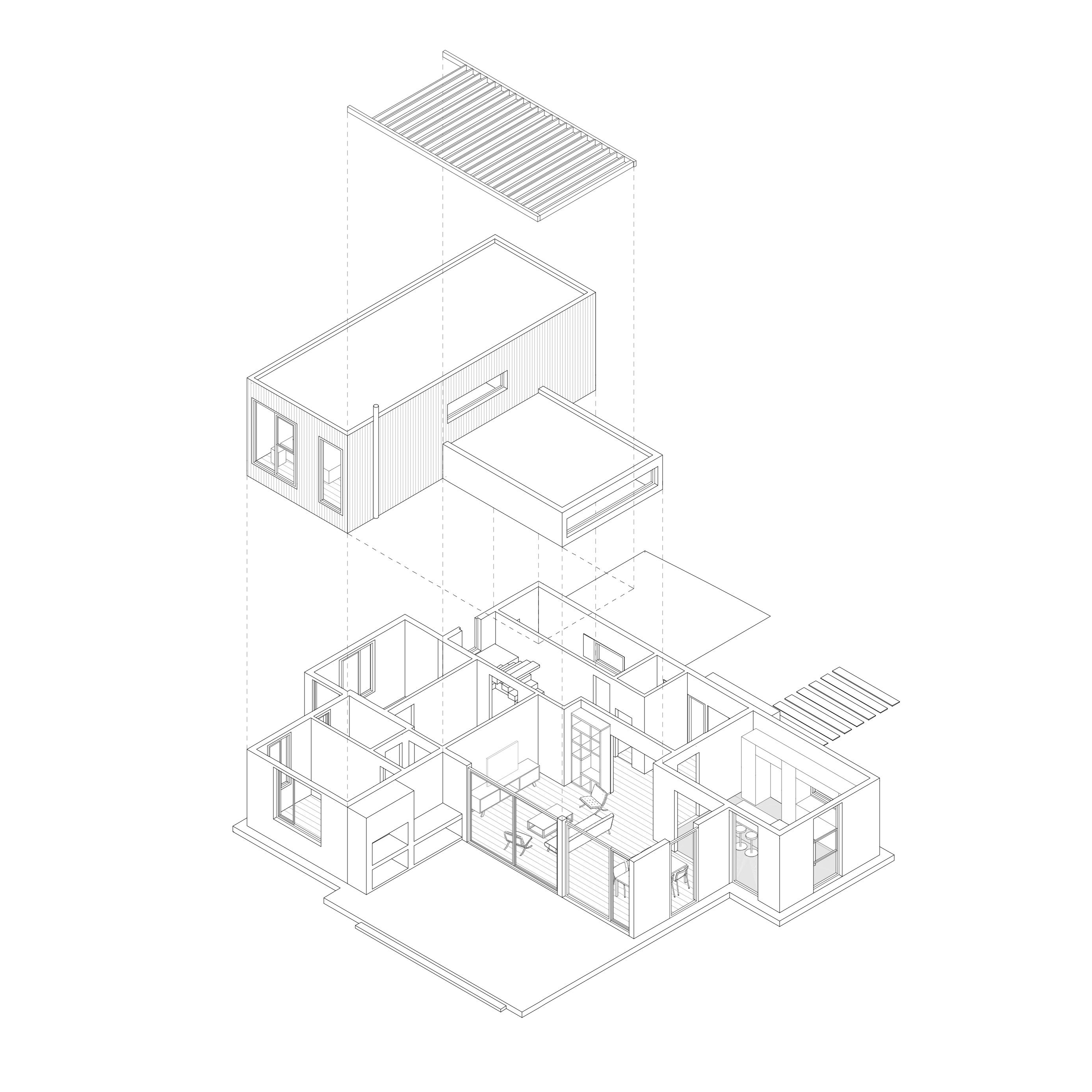 10_31_axo con techo